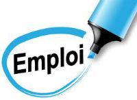 annonce offre d`emploi