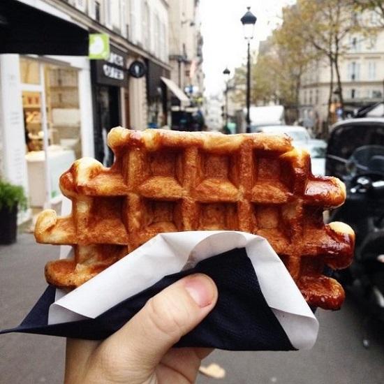 belgique merci-de-rien.com