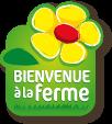 Manger à la ferme en Rhône Alpes