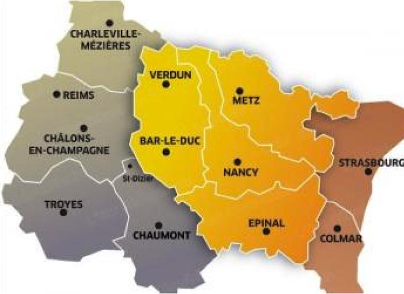 site pour trouver plan cul Montauban