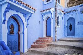 visite tanger maroc