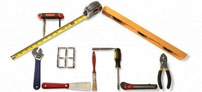 le top 13 des sites pour trouver un bricoleur pour vos petits travaux de bricolage domicile. Black Bedroom Furniture Sets. Home Design Ideas